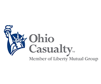 ohio-casualty