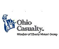 ohio-casualty